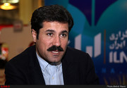 نایب رییس فراکسیون امید: شعار  «ایران برای همه ایرانیان» باید مفهوم واقعی خود را پیدا کند