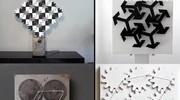 فیلم | آثار هنری-تکنیکی که نمیتوان از آنها چشم برداشت!