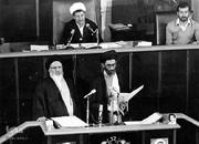 چرایی انتخاب آیتالله خامنهای به رهبری انقلاب به روایت آیتالله امینیان