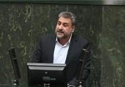 پیشنهاد به رئیس جمهور: در جلسه مجمع تشخیص از افایتیاف دفاع کنید