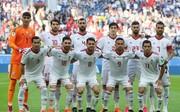 بهروز نعمتی: جای وریا و سیدجلال در جام جهانی خالی بود