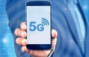 پوشش ۹۹.۴ و ضریب نفوذ ۱۰۷.۵۵ درصدی تلفن همراه در آذربایجانغربی