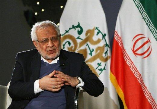 بادامچیان: کلان سیاستهای آقای هاشمی را قبول داشتیم