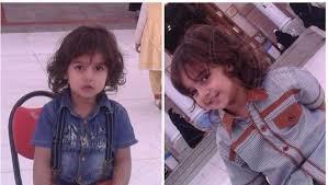ادامه واکنشها به بریده شدن سر کودک ۶ ساله عربستانی