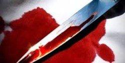 درگیری خونین زن جوان که از گروه انجمن اولیا و مربیان مدرسه حذف شد