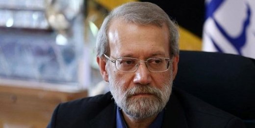 Iran speaker condemns attack on IRGC forces