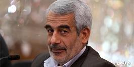 عضو کمیسیون امنیت ملی مجلس: سیاسیون مراسم ۲۲ بهمن را ابزاری برای طرح موضوعات حاشیهای نکنند