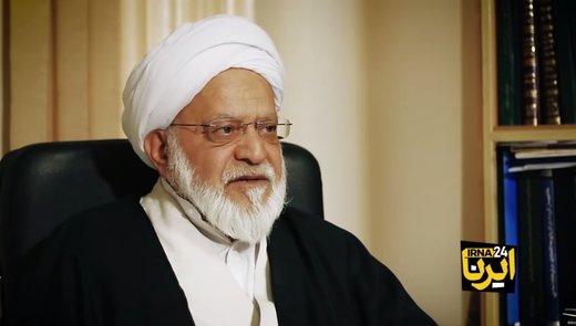 مصباحیمقدم: سیستم اقتصادی ایران جز در دولت دفاع مقدس، ادامه پهلوی بوده است!