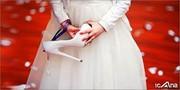 جزییاتی از ازدواج دختر ۱۱ ساله ایلامی