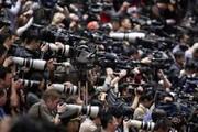 حضور نمایندگان ۳۰۰ رسانه خارجی در جشن ۴۰ سالگی انقلاب