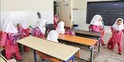 ۱۴۱ مدرسه ایلام برای اسکان میهمانان نوروزی مهیا میشود