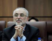 صالحی از دستاوردهای نظام اسلامی در زمینه هستهای گفت
