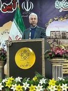 وزیر علوم: ایران رتبه ۱۶ تولید علم در دنیا را دارد