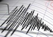 آمار اولیه خسارتهای زلزله ۵.۲ ریشتری قشم