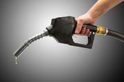 مجلس حتی با گران شدن ۲۰۰ تومانی بنزین هم مخالفت کرد
