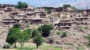 تصاویر و گزارش سیانان از یک جاذبه گردشگری و تاریخی ایران