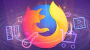 فایرفاکس ۶۵ تبلیغاتچیهای آنلاین را قلعوقمع میکند