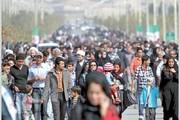 سالانه جمعیت یک شهر متوسط به استان تهران اضافه میشود