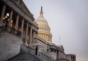 جدال تازه کنگره و دولت آمریکا بر سر مجوز حمله به ایران