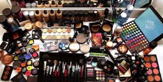 سازمان غذا و دارو: از محصولات آرایشی و بهداشتی ایرانی استفاده کنید