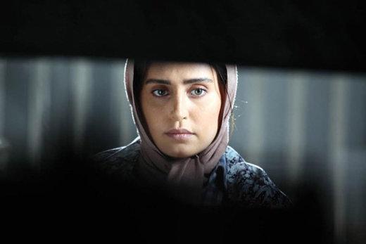 شما نظر دادید / الناز شاکردوست بهترین بازیگر زن جشنواره فیلم فجر