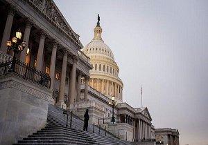 دموکراتها و جمهوریخواهان بر سر دیوار توافق کردند