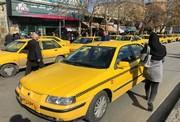 افزایش ۱۵ تا ۲۰ درصدی کرایه تاکسی و اتوبوس از اول اردیبهشت