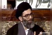 فیلم | خاطره مقام معظم رهبری از لحظه اعلام پیروزی انقلاب از رادیو