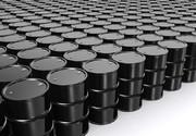 نرخ نفت پایه اوپک گران شد و به بالای ۶۳ دلار برای هر بشکه رسید