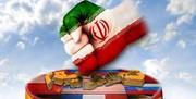 تیر آمریکا برای قطع صادرات انرژی از ایران به عراق به سنگ خورد