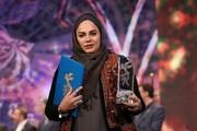 'لیلة اكتمال القمر' یحصد جوائز مهرجان 'فجر' السینمائی/تقریر مصور