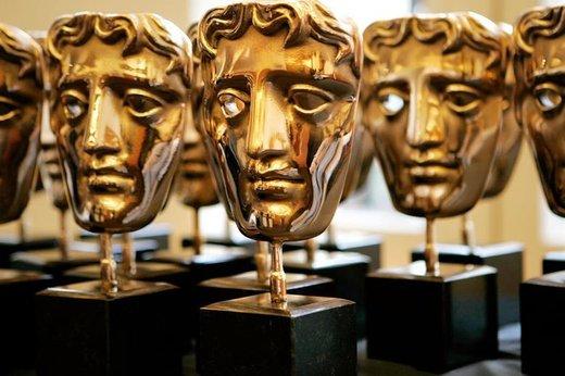 «رُما» جوایز را درو کرد، «سوگلی» خوشه چید