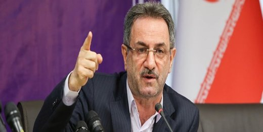 استاندار تهران: امنترین کشور دنیا هستیم