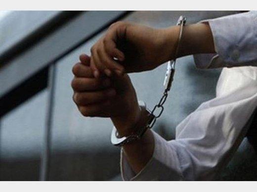 دستگیری قاتلان نقابدار مادر و دختر گیلانی