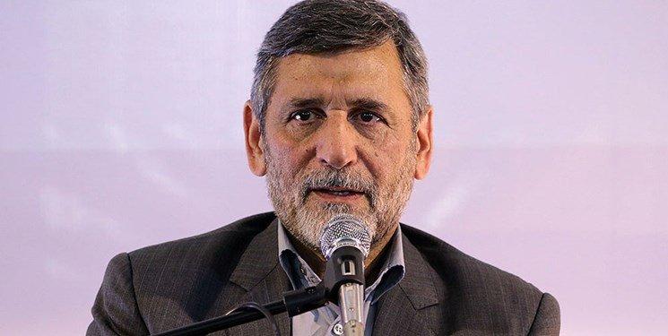 گلایه رهبر انقلاب از حرف های آیت الله هاشمی درباره مذاکره با آمریکا /صفارهرندی: آقای هاشمی خیلی محترمانه پاسخ داد