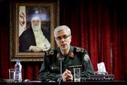 سردار باقری: لهستان قول داد در نشست ورشو هیچ حرفی علیه ایران زده نمیشود