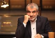 کدخدایی: مردم حافظ انقلاب و دستاوردهای آن خواهند بود