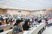 دانشگاههای چین پرچمدار تحقیقات هوش مصنوعی