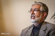 حدادعادل: رهبر انقلاب به مجمع تشخیص نوشتند که در باره پالرمو امعان نظر کنید