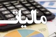 بدهی مالیات بر درآمد مودیان استانهای سیلزده بخشیده شد