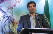 بالغ بر ۱۰ هزار نفر از اکران فیلم های سی و هفتمین جشنواره فجر کردستان دیدن کردند