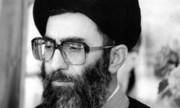 خاطره رهبر معظم انقلاب از روز افشاگری علیه رژیم شاه