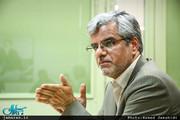 محمود صادقی: یک مجتمع ۳۷۰ واحدی برای اسکان کارکنان مجمع تشخیص ساختهاند/ مجمع قرار بود یک جلسه باشد، نه سازمان عریض و طویل