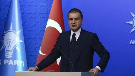 افشاگری ترکیه درباره سفر دادستان سعودی به آنکارا