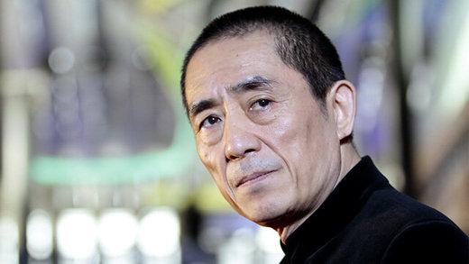 حذف فیلم کارگردان نامدار چینی از جشنواره برلین