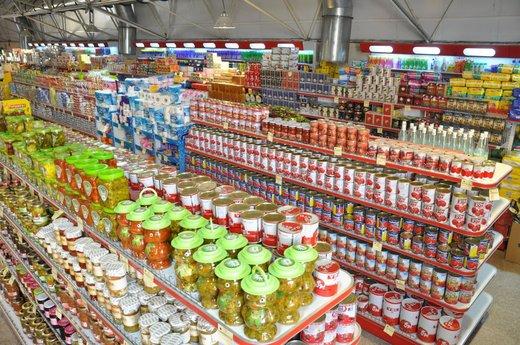 تعدیل قیمتها در آیندهای نزدیک/ گوشت و مرغ در انتظار تصمیمات شفاف