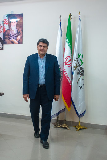 ۱۴۱ انجمن محلی حفاظت از عرصههای منابع طبیعی در استان کرمان، تشکیل شده است