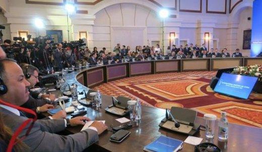 اللجنة الدستورية ... الثابت والمتغير