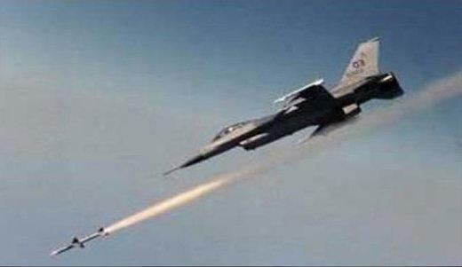 بيان للجيش السوري حول الهجوم الإسرائيلي على القنيطرة