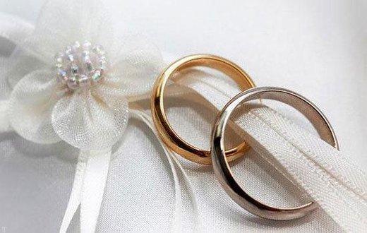 وام ۳۰ میلیونی جوانان را تشویق به ازدواج میکند اما.../ «جوان برای ازدواج شغل و درآمد میخواهد»